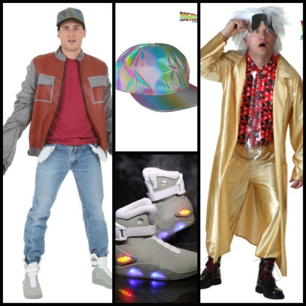 Back to the Future Costumes.jpg