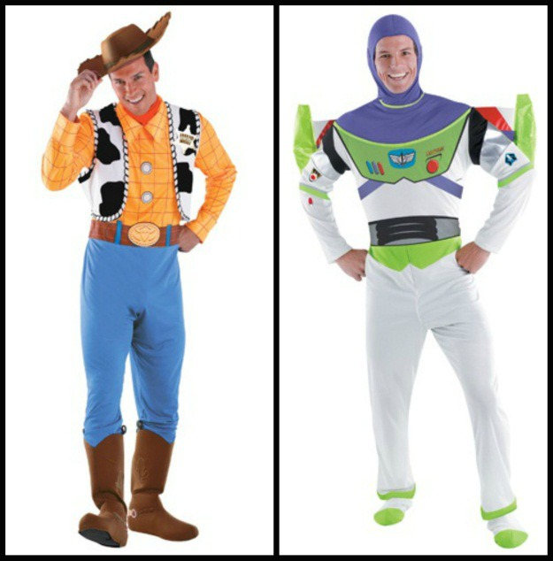 Toy Story Costumes.jpg