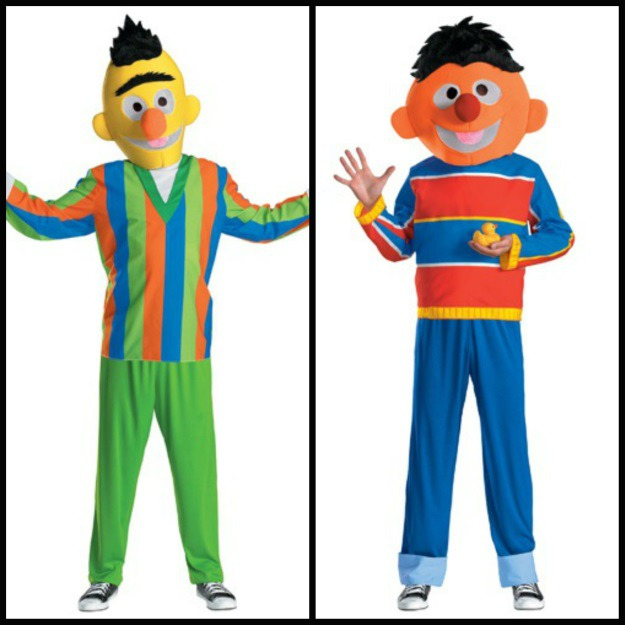Bert and Ernie Costumes.jpg