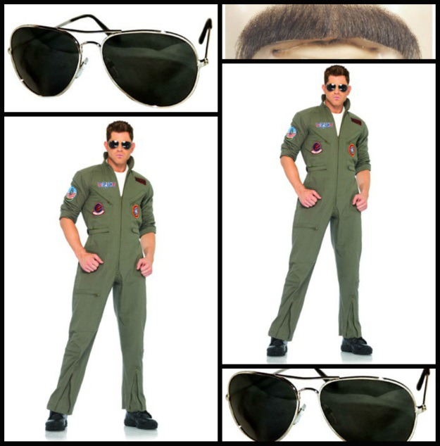 Goose and Maverick Costume.jpg