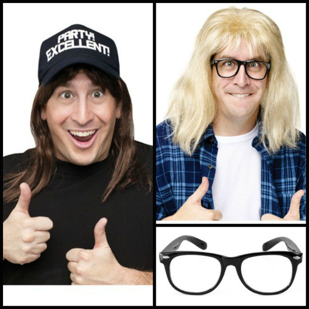 Waynes World Costumes.jpg