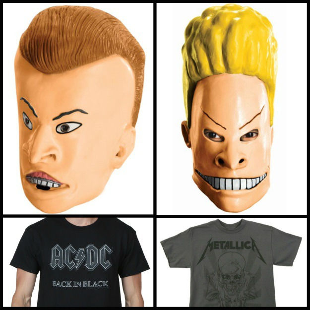 Beavis and Butthead Costumes.jpg