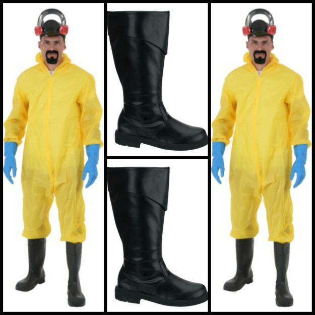 Breaking Bad Costumes.jpg