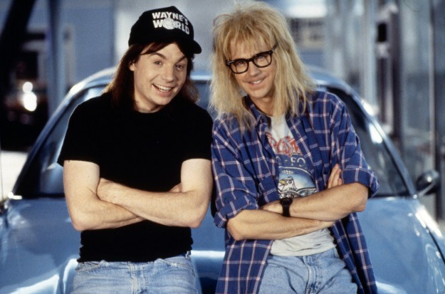Waynes World.jpg