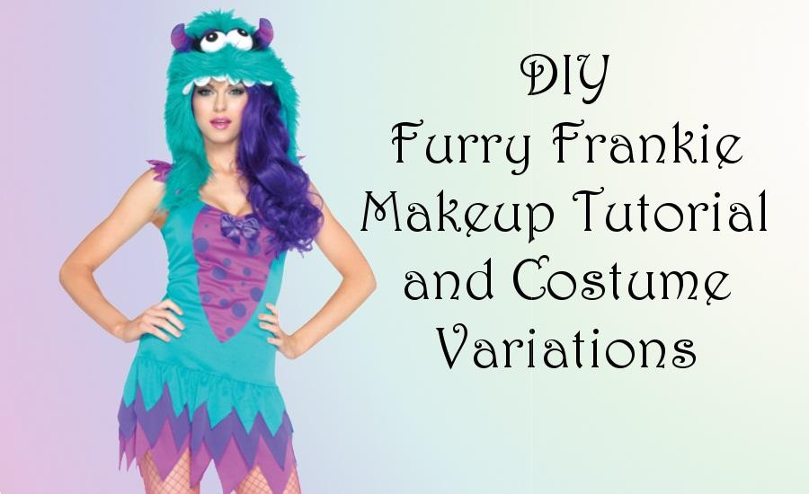 Furry Frankie