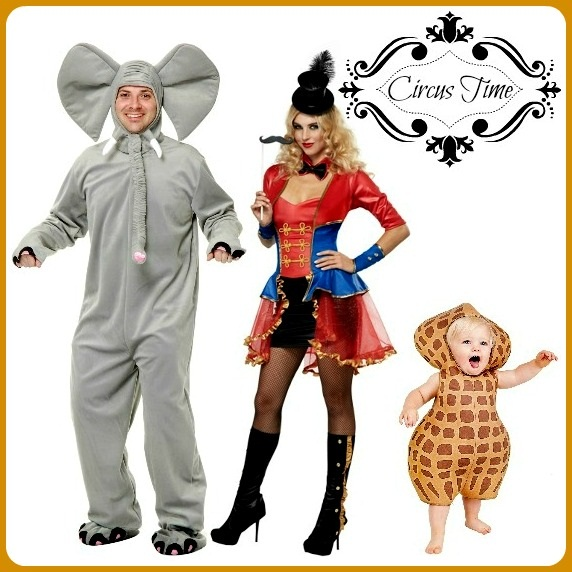 Unique Homemade Costume Ideas For Women Cute Costume Ideas for...