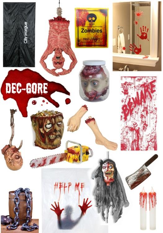 Dec-Gore