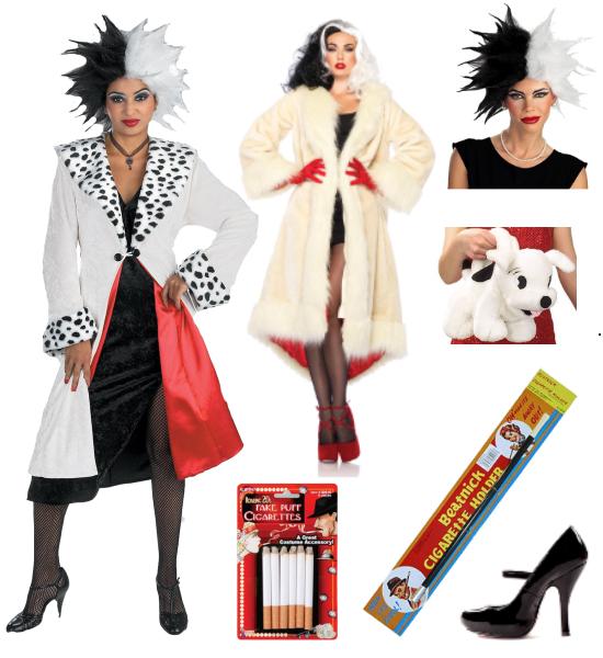 classic cartoon characters women 39 s costume ideas. Black Bedroom Furniture Sets. Home Design Ideas
