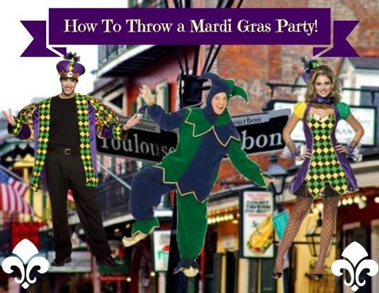 mardi-gras-party