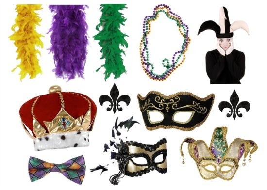 mardi-gras-accessories