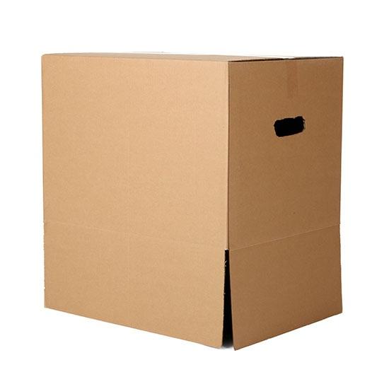 DIY Metal Gear Solid Box