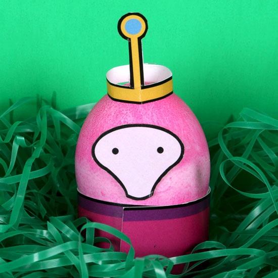 Adventure Time Bubblegum Princess