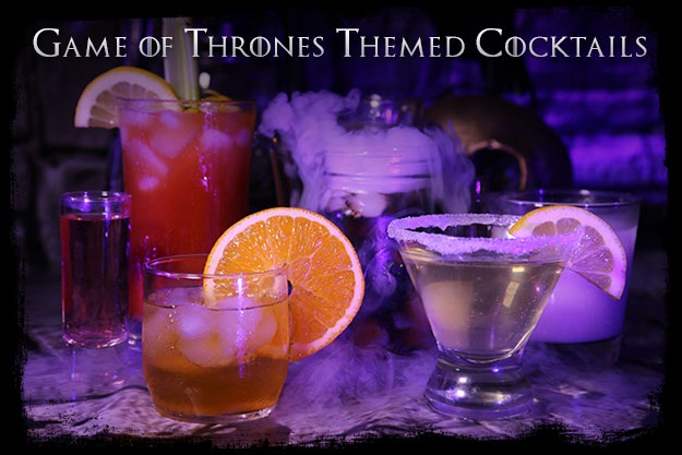 game-of-thrones-cocktails