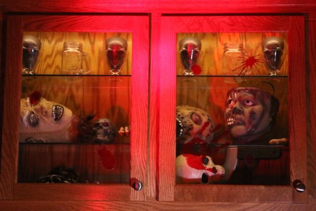 Little-Cupboard-of-Horrors