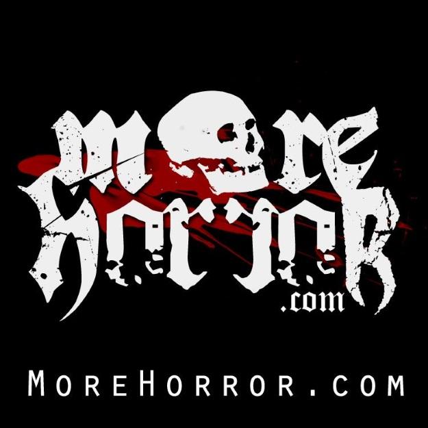 More Horror