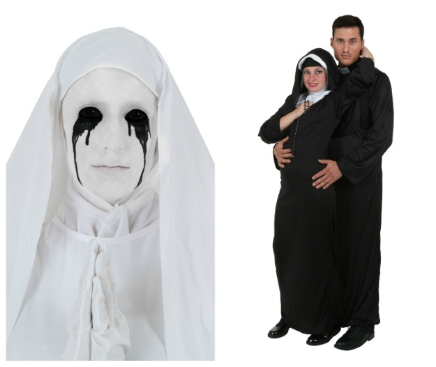 American Horror Story Group Costume Ideas - Halloween Costumes Blog