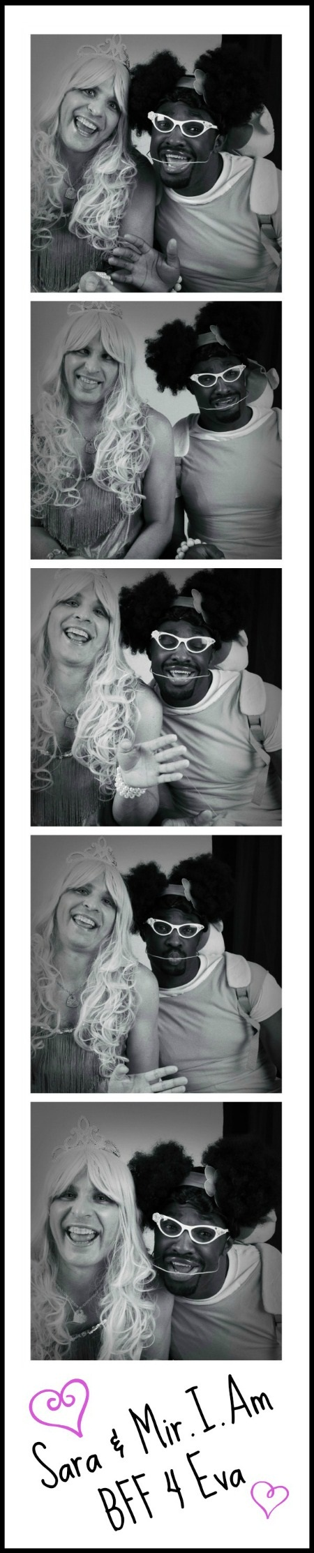 Jimmy Fallon Ew Music Video costumes