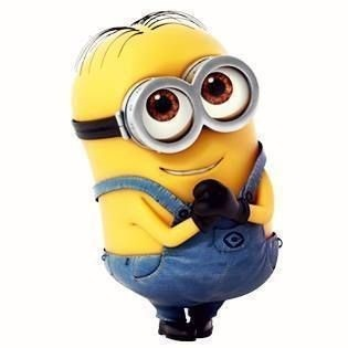 Innocent Minion