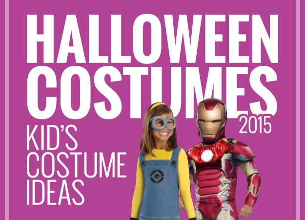 Kids Halloween Costumes.jpg