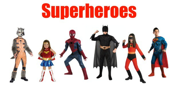 Superhero Kids Costumes.jpg