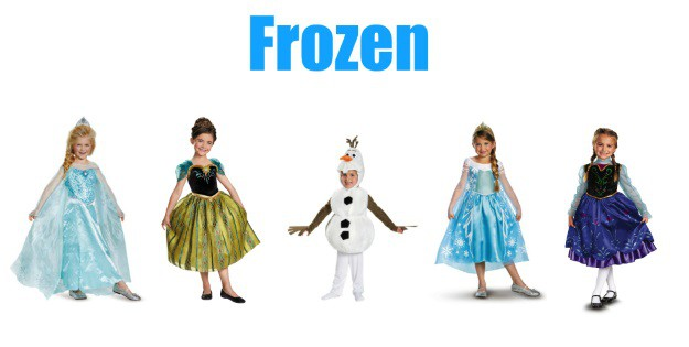 Frozen Kids Costumes.jpg