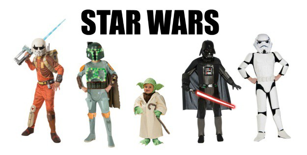 Star Wars Kids Costumes.jpg