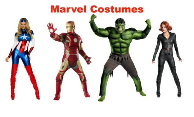 Marvel Costumes.jpg