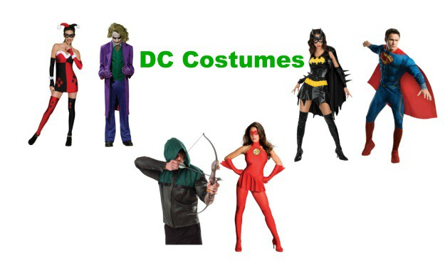 DC Costumes.jpg