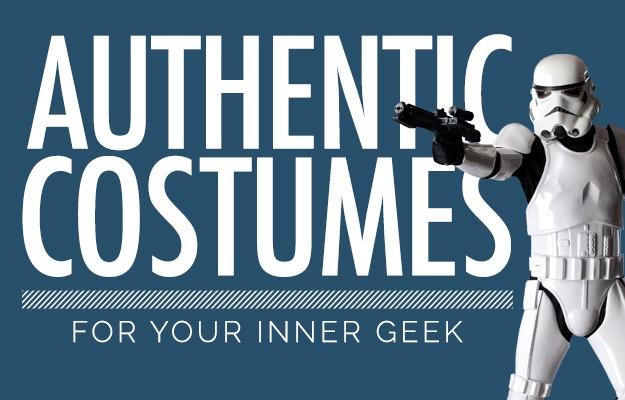 AuthenticCostumes_InnerGeek.jpg