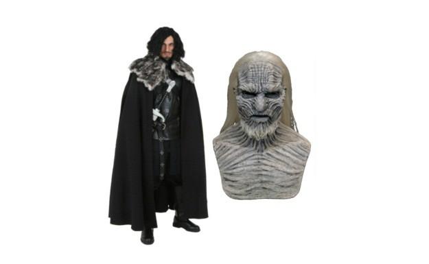 Authentic Game of Thrones Costumes.jpg