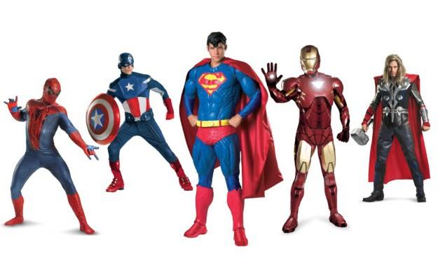 Authentic Superhero Costumes.jpg