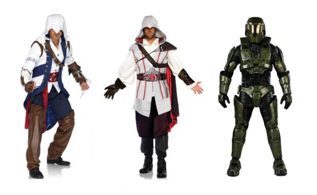 Authentic Video Game Costumes.jpg