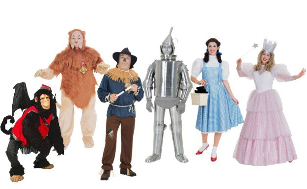 Authentic Wizard of Oz Costumes.jpg