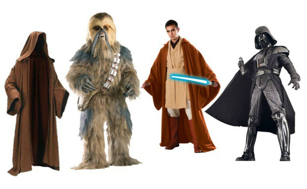 Authentic Star Wars Costumes.jpg
