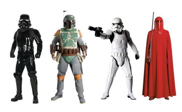 Authentic Stormtrooper Costumes.jpg