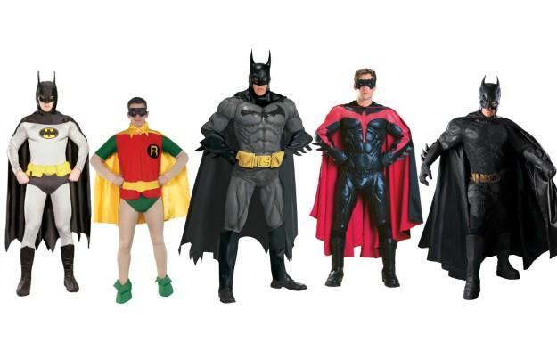 Authentic Batman & Robin Costumes.jpg