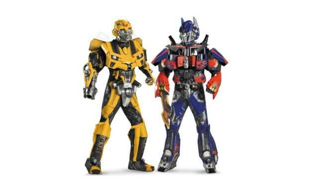 Authentic Transformers Costumes.jpg