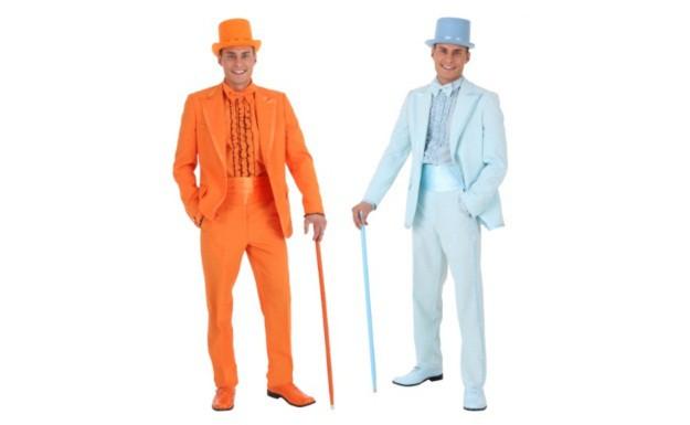 Authentic Dumb and Dumber Costumes.jpg