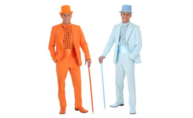 New Dumb and Dumber Costumes.jpg