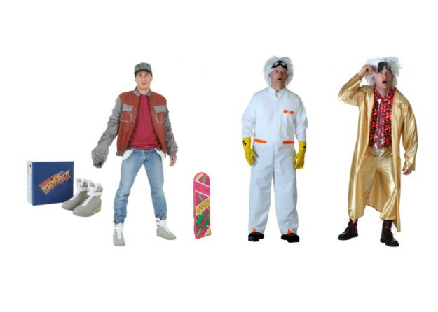 New Back to the Future Costumes.jpg