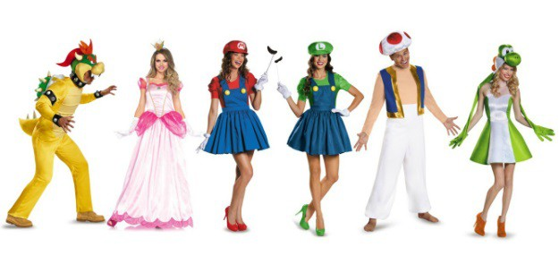 New Mario Costumes.jpg
