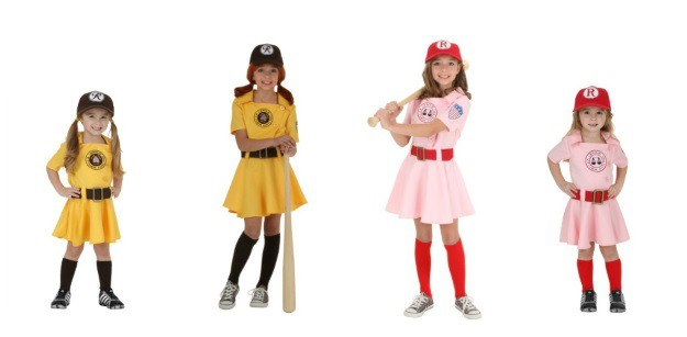 New A League of Their Own Costumes.jpg