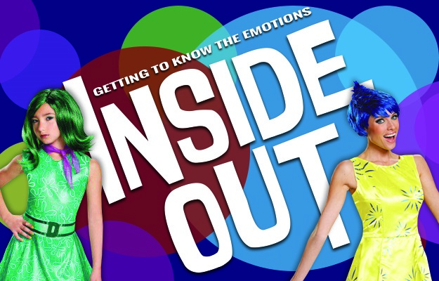 Inside-Out-header.jpg