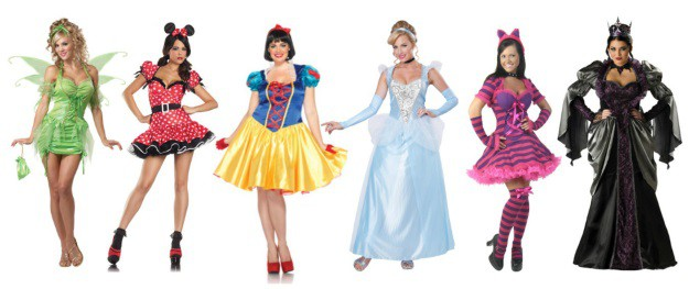 Flirty Disney Costumes.jpg