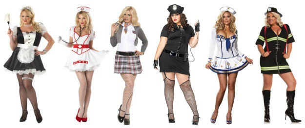 Uniform Costumes.jpg
