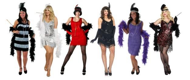 Flapper Dresses.jpg