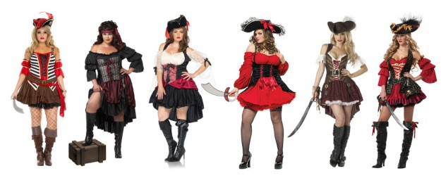 Sexy Pirate Costumes.jpg