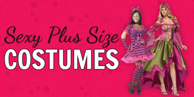 Sexy-Plus-Size-Costumes_Header.jpg