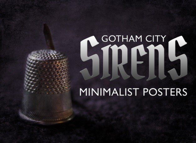 GothamCitySirens_Header.jpg