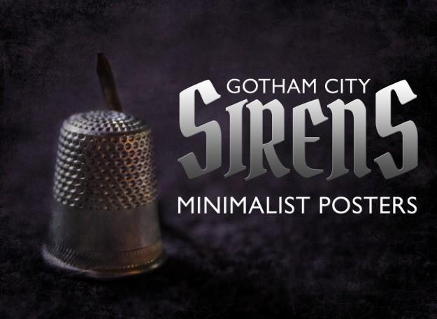 GothamCitySirens_Header.jpg